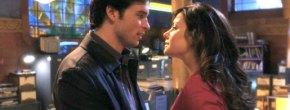 Smallville-9x13-a2