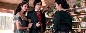 The-Vampire-Diaries-1x13-a