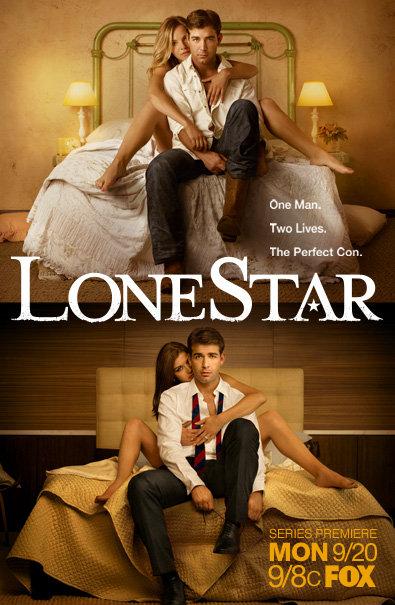 >Assistir LoneStar Online Dublado e Legendado