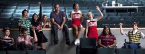 Glee-2x01-a