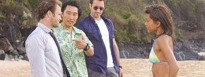 Hawaii-Five---O-1x01-a
