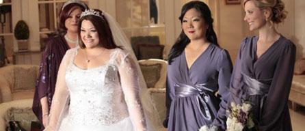Drop dead diva 4 13 jane s getting married season finale na minha tela - Jane drop dead diva ...