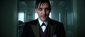 Gotham-1x04