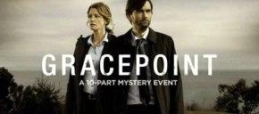 Gracepoint-1x01