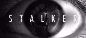 Stalker-1x01