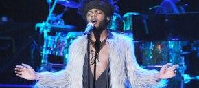 American-Idol-Top-24