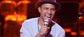 American-Idol-14x19