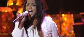 American-Idol-14x20