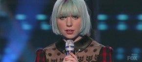 American-Idol-14x21