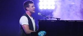 American-Idol-14x22