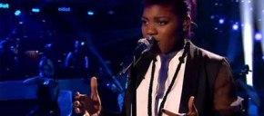 American-Idol-14x24