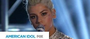 American-Idol--14x26