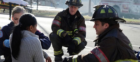Chicago-Fire-3x20-a