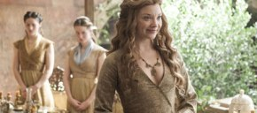 Game-of-Thrones-5x03-a