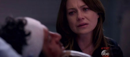 Greys-Anatomy-11x21-a