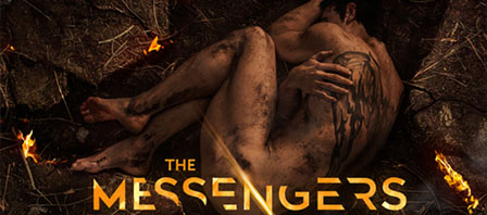 The-Messengers-1x01