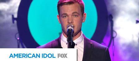 American-Idol-14x28