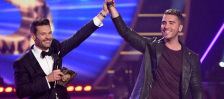American-Idol-14x30-a