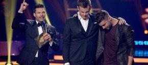 American-Idol-14x30
