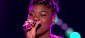 American Idol  top5