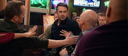 CHicago-Fire-3x22
