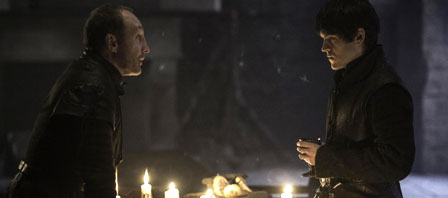 Game-of-Thrones-5x05-a