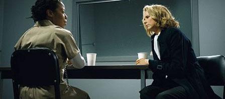 Madam-Secretary-1x22-a