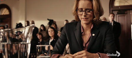 Madam-Secretary-1x22