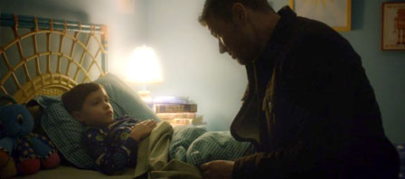 Secrets-and-Lies-1x09-b