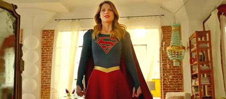 Supergirl-1x01