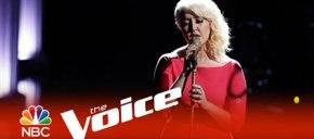 The-Voice-8x24