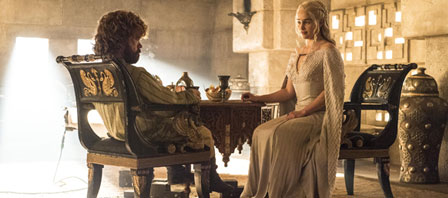 Game-of-Thrones-5x08-b