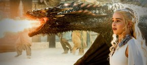 Game-of-Thrones-5x09-a