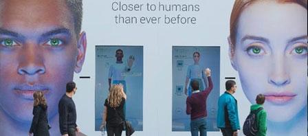 Humans-1x01