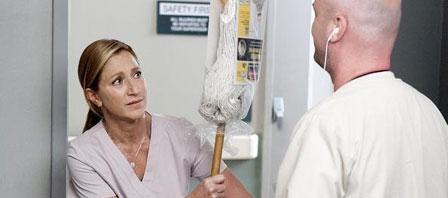 Nurse-Jackie-3x08-a