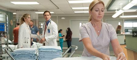 Nurse-Jackie-7x02