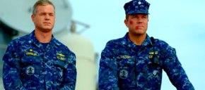 The-Last-Ship-2x01-2x02