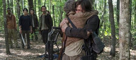 The-Walking-Dead-Season-5-a