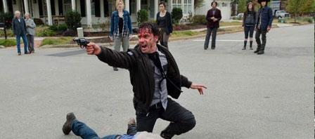 The-Walking-Dead-Season-5-b