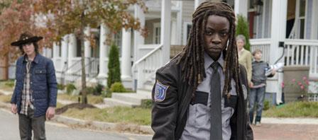 The-Walking-Dead-Season-5-c