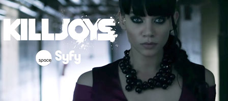 Killjoys-1x01