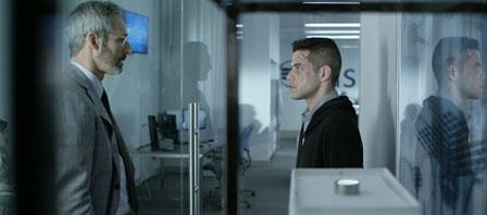Mr-Robot-1x04a
