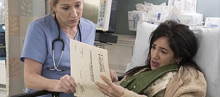 Nurse-Jackie-7x11