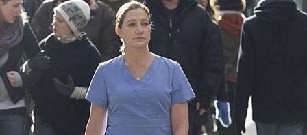 Nurse-Jackie-7x12