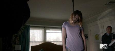 Scream-1x02a