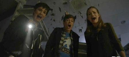 Scream-1x04