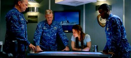 The-Last-Ship-2x03-a