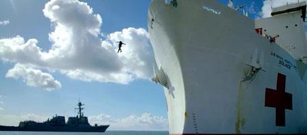 The-Last-Ship-2x04-b
