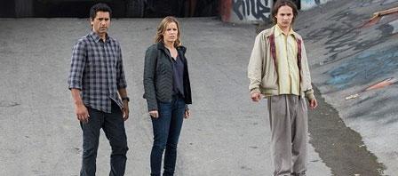 Fear-the-Walking-Dead-1x01-b