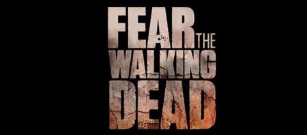 Fear-the-Walking-Dead-1x01
